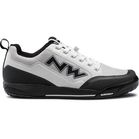 Northwave Clan Chaussures Homme, off white